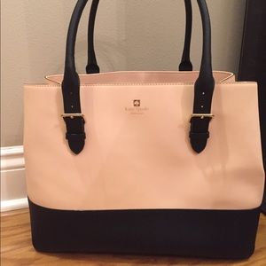 Kate Spade Cove St. Airel *LIKE NEW CONDITION*